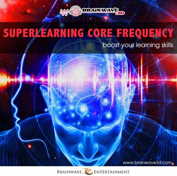Superlearning lernen