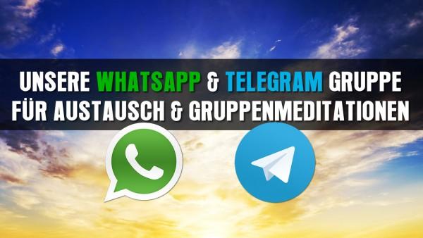 whatsapp-gruppenmeditation-blogjyBgCj8YcTipm
