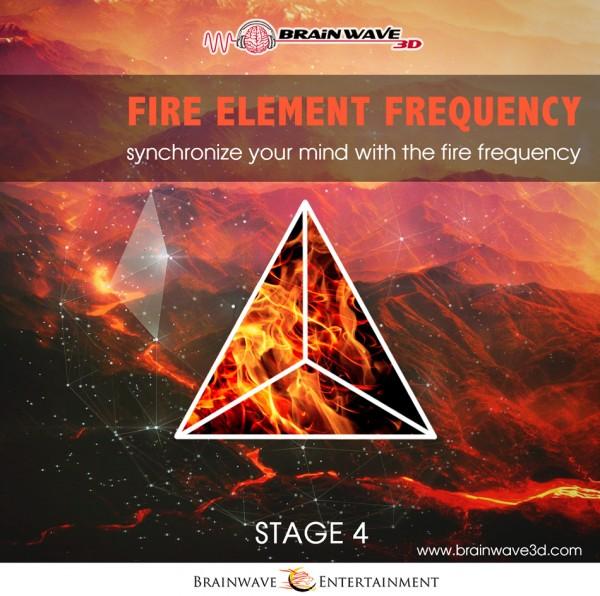 Fire element frequency der weg zum wahren adepten franz bardon okkultismus astral astralreisen astralkörper