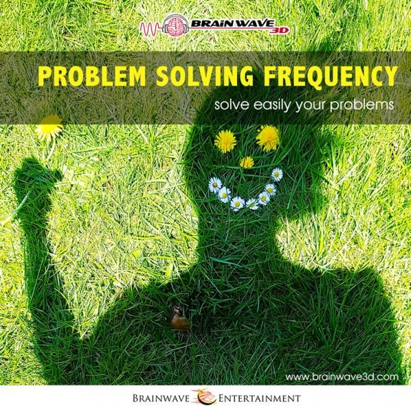 Probleme lösen vorgehen problem