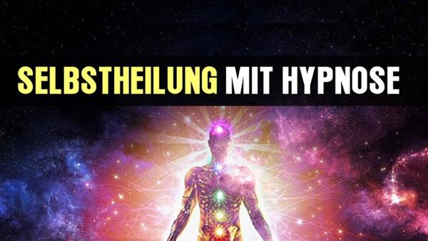 selbstheilung-mit-hypnose-blog