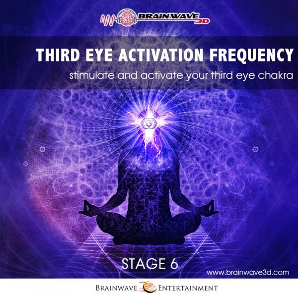 drittes auge öffnen, drittes auge frequenz, drittes auge aktivieren