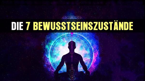die-7-bewusstseinszusta-nde-tiefe-meditationoDZ2Wzdu9m5A5