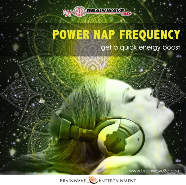 tagschlaf, nickerchen, power napping, power nap, power nap lernen