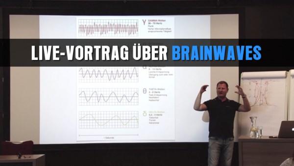 live-vortrag-von-marko-huemer-u-ber-binaurale-beats-und-brainwaves