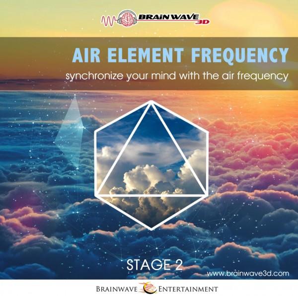Air element frequency der weg zum wahren adepten franz bardon okkultismus