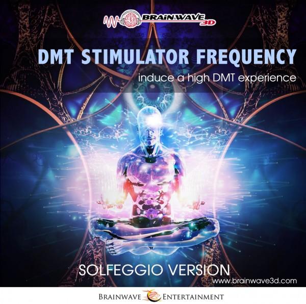 dmt trip, dmt erfahrung, meditation, binaurale beats, Solfeggio frequenz
