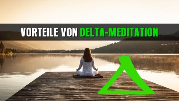 vorteile-von-delta-meditation