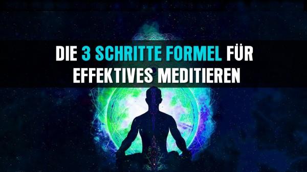 die-3-schritte-formel-fu-r-effektives-meditieren