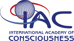 IAC World - International academy of conciousness