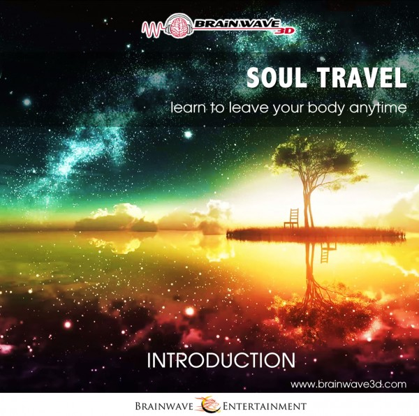 Seelenreisen