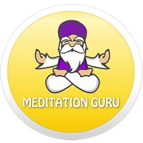 Meditations-Guru-Avatar2