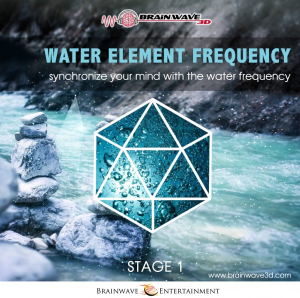 Water element frequency der weg zum wahren adepten franz bardon okkultismus