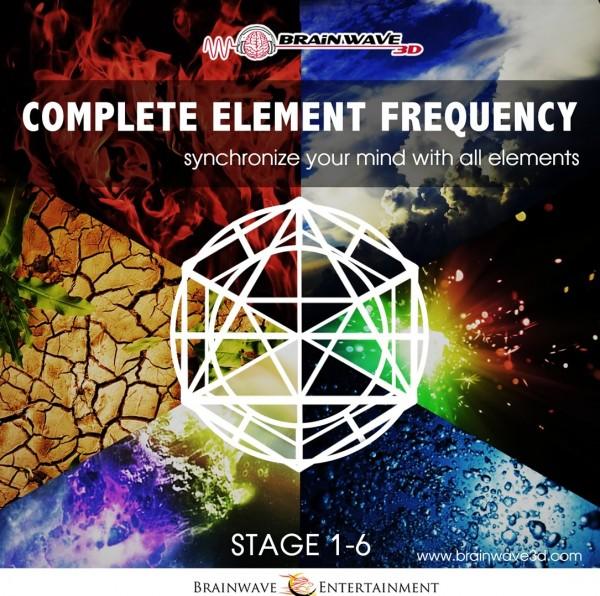 Complete element frequency der weg zum wahren adepten franz bardon okkultismus