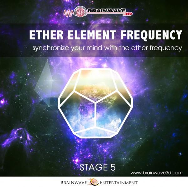 Ether element frequency der weg zum wahren adepten franz bardon okkultismus