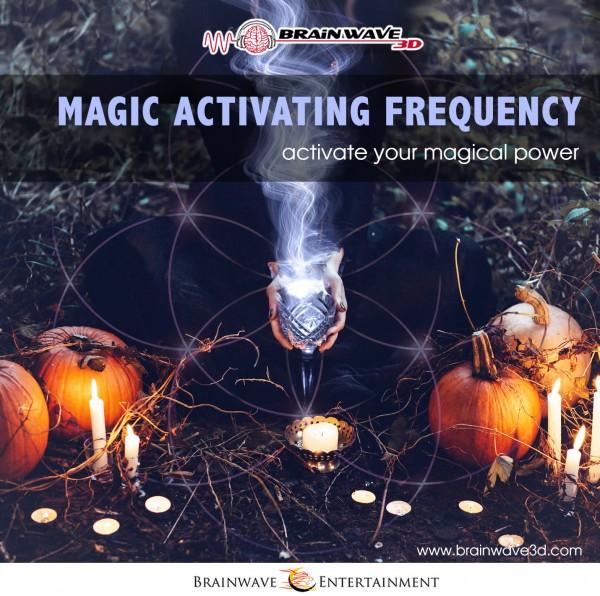 magie lernen