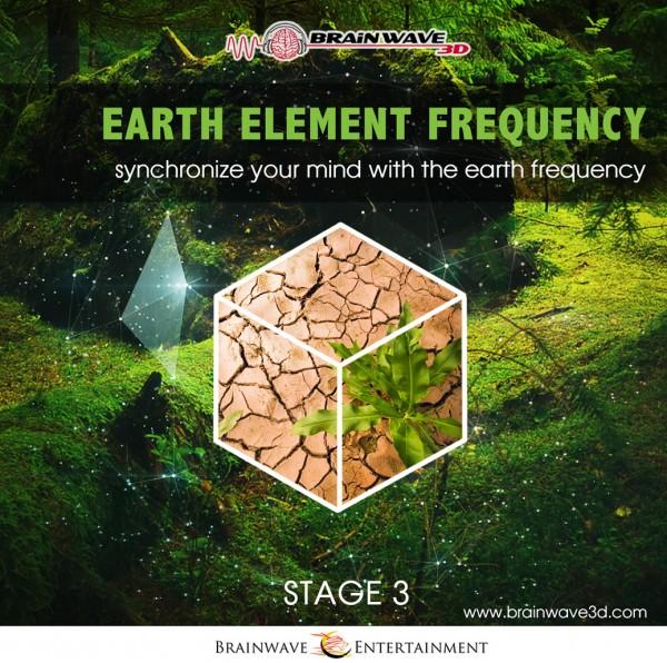 Earth element frequency der weg zum wahren adepten franz bardon okkultismus